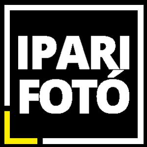 Ipari Fotó - Képek, ipari szemlélettel!